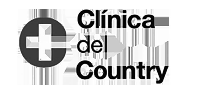 clinica-del-contry