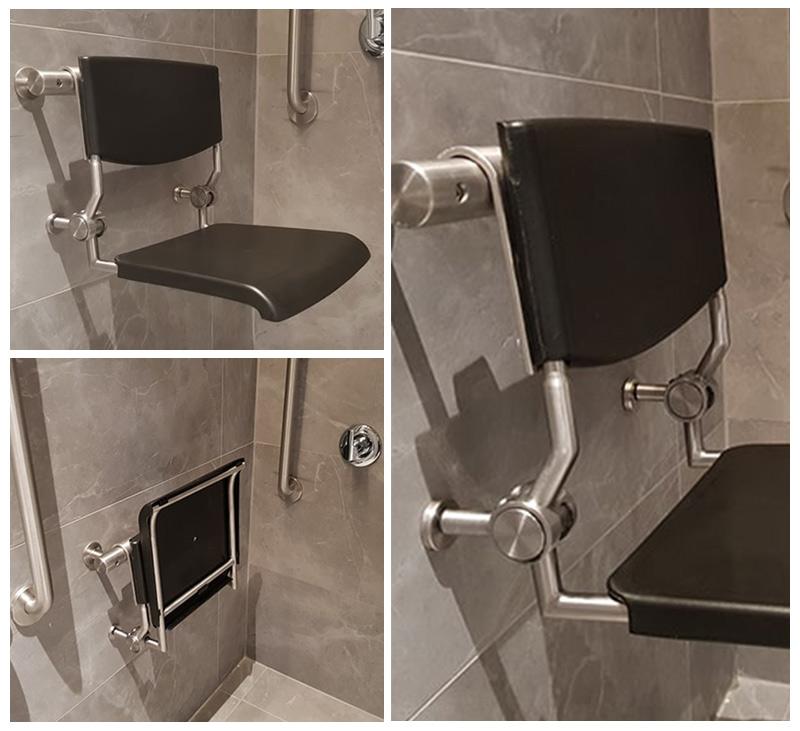 collage-silla-porto-colgante