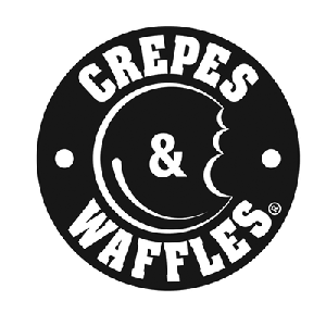 crepes-and-waffles