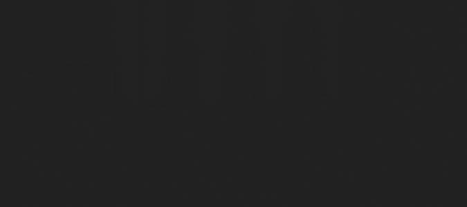 hotel san agustin cartagena
