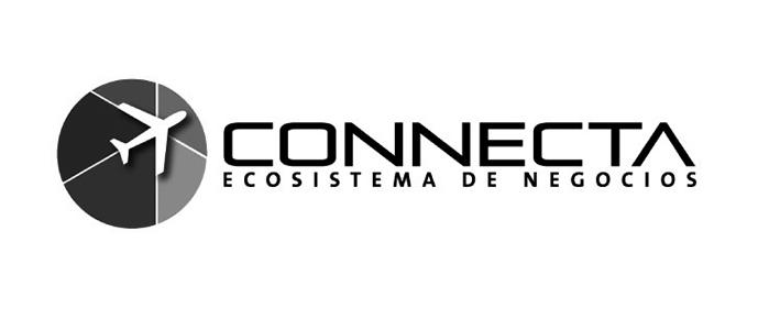 Logo-Connecta-06