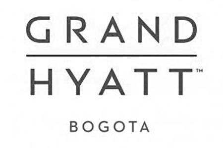 Logo-Grand-Hyatt