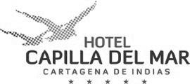 logo-hotel-capilla