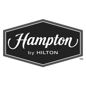 logo-hotel-hilton