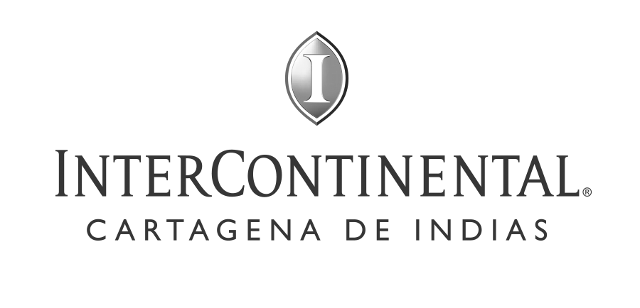 Logo-Intercontinental-Cartagena