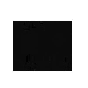 Logo_de_NH_hoteles