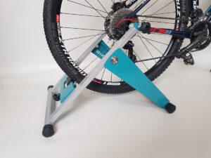 Rodillo Bicicleta Bike-Rod (3)