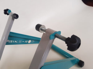 Rodillo Bicicleta Bike-Rod (5)