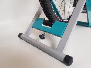 Rodillo Bicicleta Bike-Rod (6)