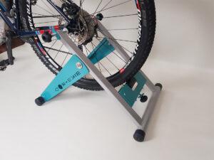 Rodillo Bicicleta Bike-Rod (8)