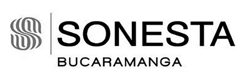 sonesta bucaramanga