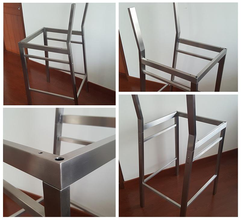 collage-silla-desarmable-acero